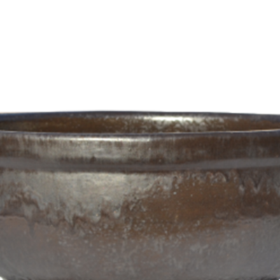 Copa Liso Medium